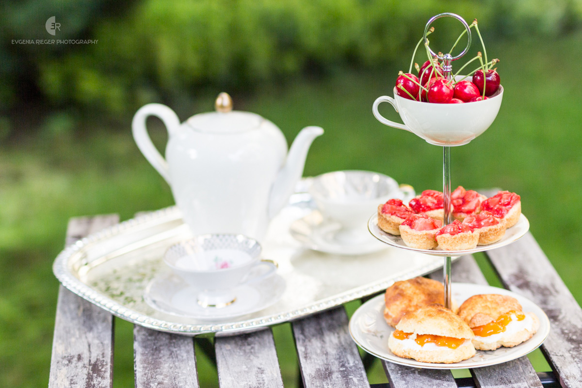 Retro_Tea_Party_2